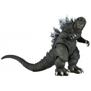 GODZILLA Version 2001 MOVIE Action Figure 30cm ORIGINAL Neca