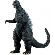 GODZILLA Version 1985 THE RETURN Action Figure 30cm ORIGINAL Neca