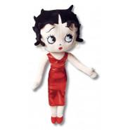 Plush 36cm BETTY BOOP Animated Cartoon ORIGINAL GOSH Designs