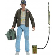 ALIEN Action Figure BRETT 18cm 40th Anniversary With Accessories Original Official NECA 51699