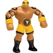 POWER PLAYERS Characters Yellow MASKO 25cm With Sound SUPER SOUNDS HERO Original Zag Heroez Giochi Preziosi