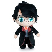 PLUSH 38cm HARRY POTTER Big ORIGINAL Warner Bros PTS