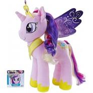 My Little Pony Big PLUSH PRINCESS CADANCE 34cm Hasbro E0431