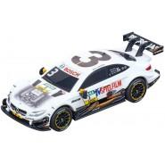 Model Mercedes AMG C 63 DTM P. Di Resta N. 3 Scale 1:43 Track CARRERA GO 20064111
