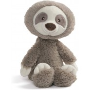 SLOTH 30cm PLUSH Original GUND Also for NEWBORN BABY
