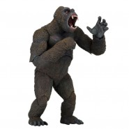 KING KONG Action Figure 20cm Original NECA 62920