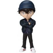 Detective Conan EDOGAWA Ver AKAI 15cm Original SEGA Premium Figure Japan