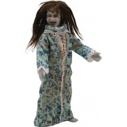 Figure Doll REGAN 15cm from L'ESORCISTA Doll The Exorcist Horror