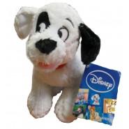 One Hundred and One Dalmatians Plush LUCKY Dog 25cm ORIGINAL Official DISNEY