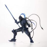 Figure Statue Lancelot Berserker 26cm SEGA Super Premium SPM Japan FATE Extella Link