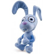 Plush Soft Toy 30cm RABBIT THE CYLINDER Mini Cuccioli ORIGINAL Alcuni Rai Grandi Giochi