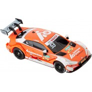 Model Audi RS 5 DTM J. Green, No.53 Scale 1:43 Track CARRERA GO 20064112