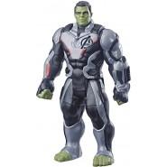 Action Figure HULK  Avengers 30cm TITAN HERO SERIE Power FX Original HASBRO E3304 MARVEL