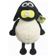 TIMMY Baby Sheep GIANT Plush 55cm from Shaun The Sheep ORIGINAL Soft Toy Peluche