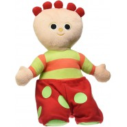 TOMBLIBOO Foresta Sogni PELUCHE 30cm TOP QUALITY Originale NIGHT GARDEN Nuovo