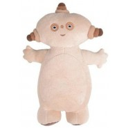 Plush 30cm MAKKA PAKKA From IN THE NIGHT GARDEN Rare HASBRO