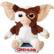Plush Soft Toy GIZMO From GREMLINS Tall 32cm Original Play By Play With Box