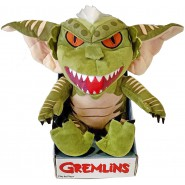 Plush Soft Toy RAYITA STRIPE From GREMLINS Tall 30cm Original Play By Play With Box