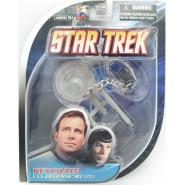 Keyring Model ENTERPRISE NCC-1701 7cm STAR TREK Original