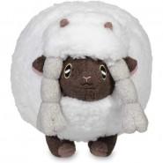 WOOLOO Pokemon Sheep PLUSH 20cm Original WCT
