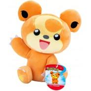 TEDDIURSA Pokemon Bear Teddy Bear PLUSH 20cm Original WCT