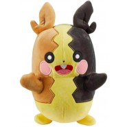 MORPEKO Pokemon PLUSH 20cm Original WCT
