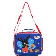Launch Bag BING and FLOP 19 x 25 x 8 cm ORIGINAL School Kindergarden