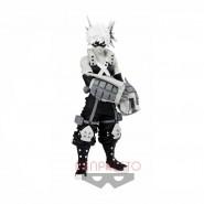 BAKUGO BW Black And White SPECIAL COLOR Figure 18cm MY HERO ACADEMY AGE OF HEROES Original BANPRESTO