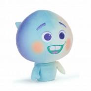 SOUL Animated Movie PELUCHE 22 Boy  24cm Original Disney Pixar Whitehouse Leisure