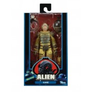 ALIEN Action Figure KANE 18cm 40th Anniversary With Accessories Original Official NECA 51703