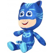 Plush 35cm Character PJ MASKS Catboy Original and official