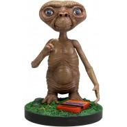 E.T. Extraterrestrial Body Knockers Figure 13cm From The Movie Original NECA