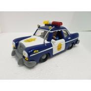 RARE Gadget Playset POLICE CAR Chief O'Hara DISNEY Italy