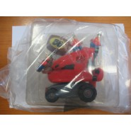 RARE Gadget Playset The Beagle Boys CAR HAMMER Vehicle DISNEY Italy
