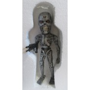 Figure Statue 20cm ENDOSKELETON Xtreme D-Form Hollywood Collectibles Group
