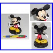 RARE Figure MICKEY MOUSE Classic Disney De Agostini 3D Collection SERIE 1