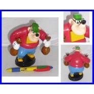 RARE Figure Beagle Boy Disney De Agostini 3D Collection SERIE 1