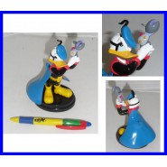RARE Figure PK Super Hero With Gun Disney De Agostini 3D Collection SERIE 1
