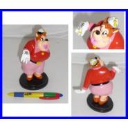 RARE Figure TRUDY Disney De Agostini 3D Collection SERIE 1