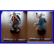 RARE Figure PIPWOLF Goofy Disney De Agostini 3D Collection SERIE 1