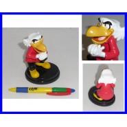 RARE Figure EMIL EAGLE Disney De Agostini 3D Collection SERIE 1