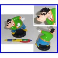 RARE Figure Mr JONES Disney De Agostini 3D Collection SERIE 1