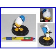 RARE Figure Donnie Duck Disney De Agostini 3D Collection SERIE 1