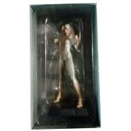 MOONSTONE Rare Figure LEAD 12cm Limited Edition Serie MARVEL Eaglemoss