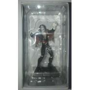 MORBIUS Rare Figure LEAD 12cm Limited Edition Serie MARVEL Eaglemoss