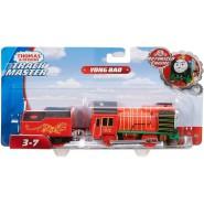 Train Model YONG BAO from THOMAS and FRIENDS Original FISHER PRICE GPL47 Motorized