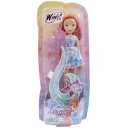 Doll Figure 25cm BLOOM WINX Serie MAGICAL SHINE TV 7 Original GIOCHI PREZIOSI