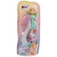 Doll Figure 25cm STELLA WINX Serie MAGICAL SHINE TV 7 Original GIOCHI PREZIOSI
