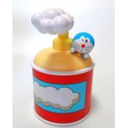 Doraemon Cloud Fixing Gas Shape Hand Soap Bottle original TAITO