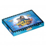 BEANS BOOM BANG! Il Game Con Bud Spencer E Terence Hill - Italian Oakie Doakie